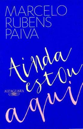 Marcelo-Rubens-Paiva-livro-450-blog