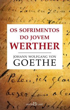 Os sofrimento do jovem Werther